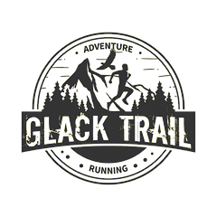 Glack Trail